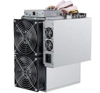 Antminer S15-28TH/s