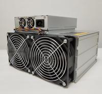 Antminer S17 Pro-50TH/s